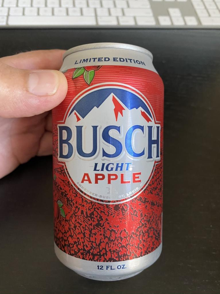 Busch Light Apple-711786d1-0a82-4e1d-8168-ae76f70b97bb_1_105_c-jpg