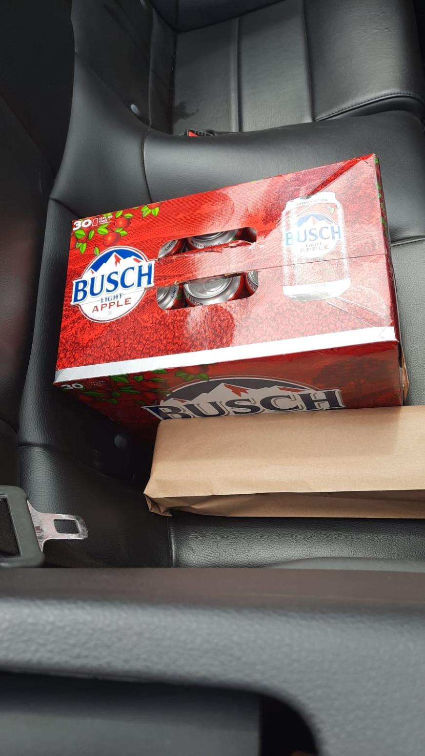 Busch Light Apple-f24cf296-8e56-4c49-a036-6d3a74168eeb-jpg