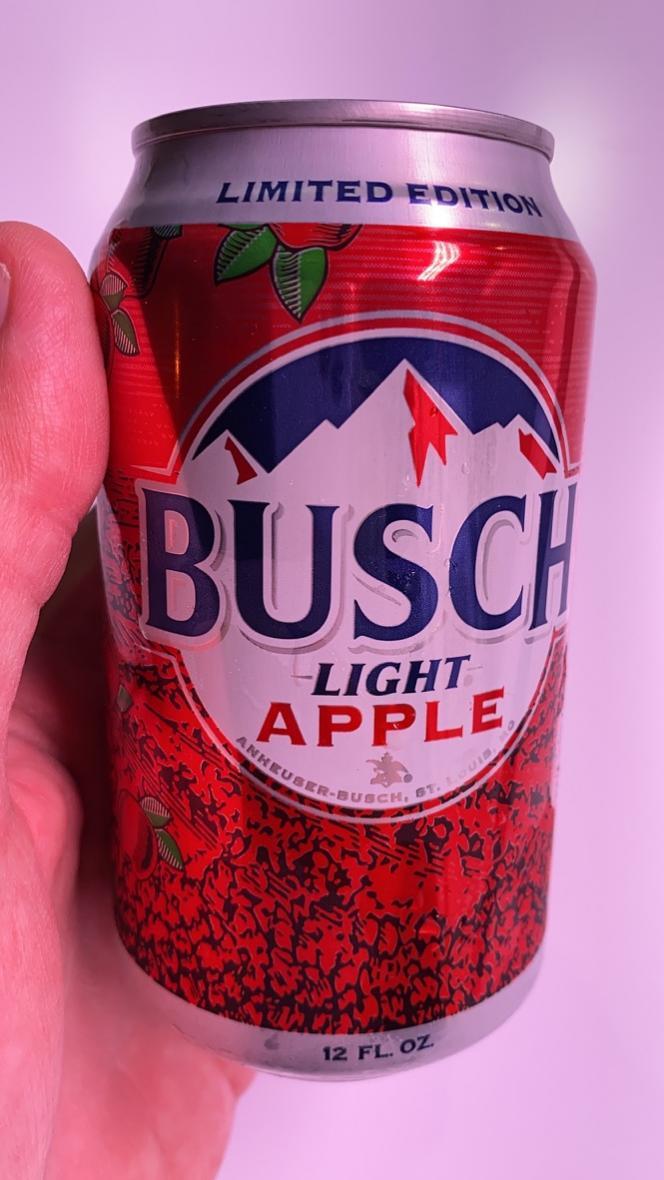 Busch Light Apple-50bbeded-5284-4a73-8ea1-272fd4925f14_1_105_c-jpg