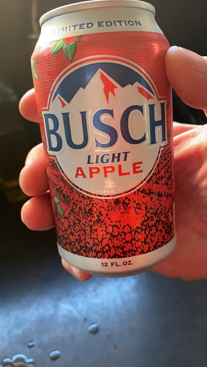 Busch Light Apple-4ee73501-a52c-478b-8002-661125878a45_1_105_c-jpg