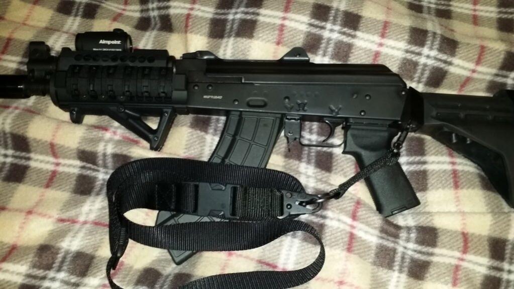 Conceal Carry-d05107e9-a6db-49da-ba30-07ad97adc190-jpg