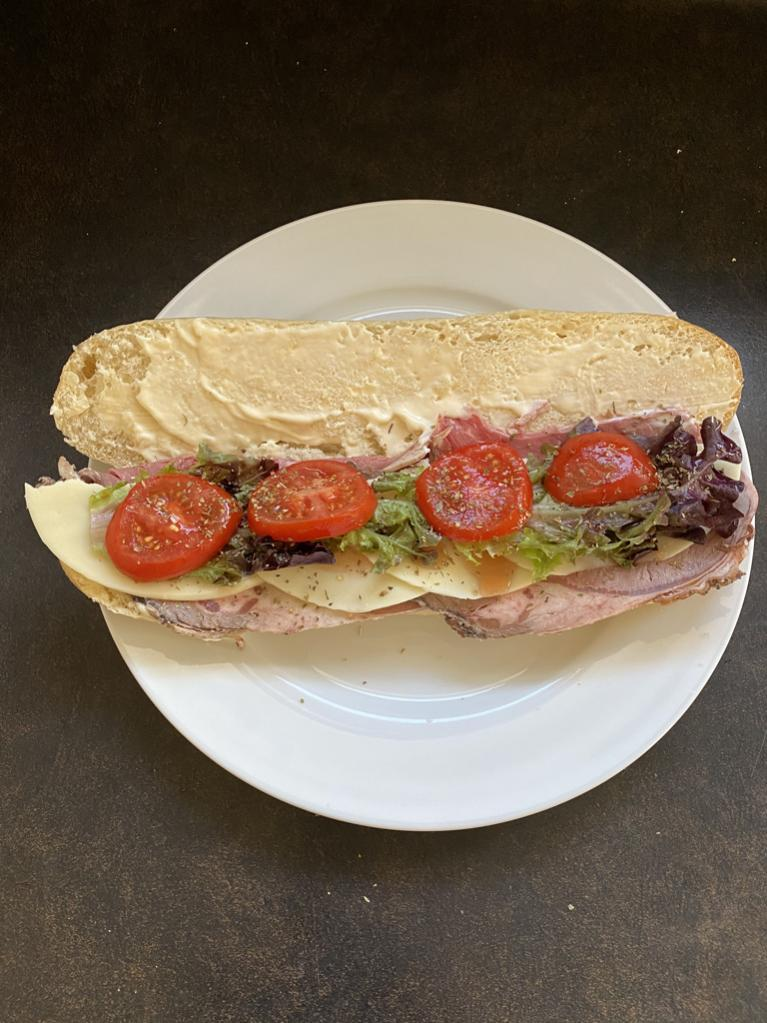 My Hero (Sandwiches)-3a80ca96-7c47-487a-b040-e09e96ecc6dc_1_105_c-jpg