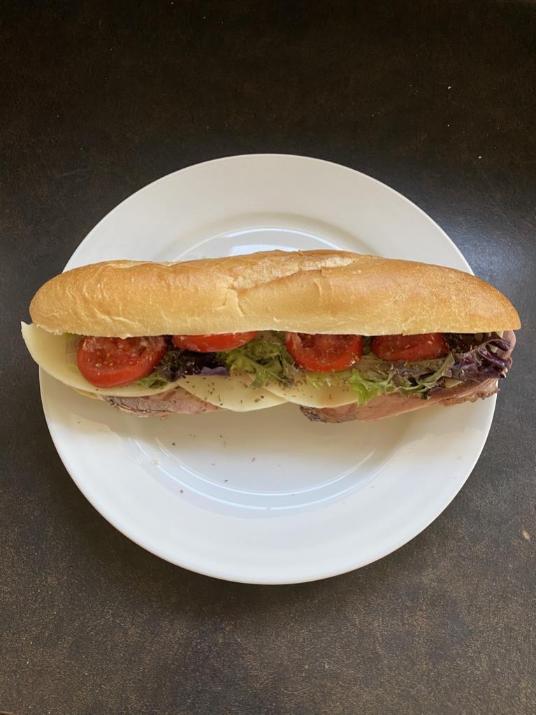 My Hero (Sandwiches)-59f1e2ef-0e4a-42aa-a819-87219eb5b50a_1_105_c-jpg