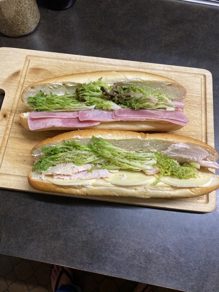 My Hero (Sandwiches)-16283dd6-e10f-47ba-94b4-46029f4778f6_1_105_c-jpg