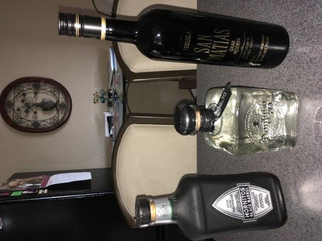 Tequila-ba2e010b-6ef6-4ece-808d-3041916ffd94-jpeg