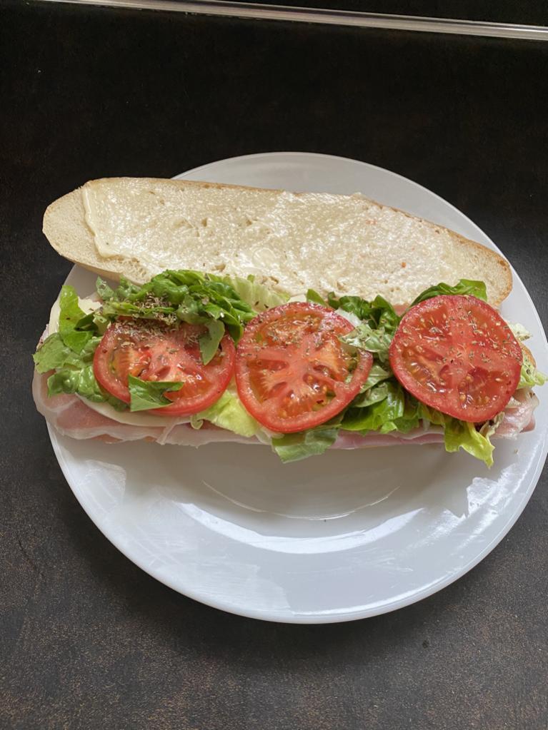 My Hero (Sandwiches)-d0f29250-86fe-48a5-bffe-1998580c2de6_1_105_c-jpg
