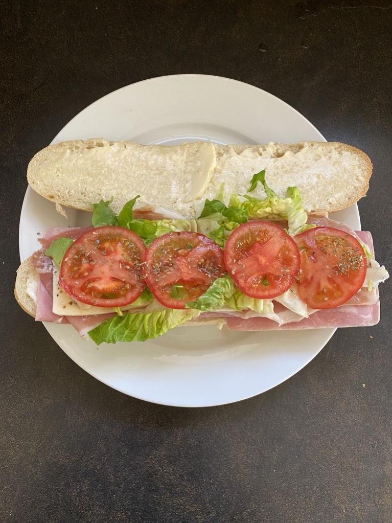 My Hero (Sandwiches)-6ce8c16b-abd7-4f22-93f8-b5e5d1c27d3f_1_105_c-jpg
