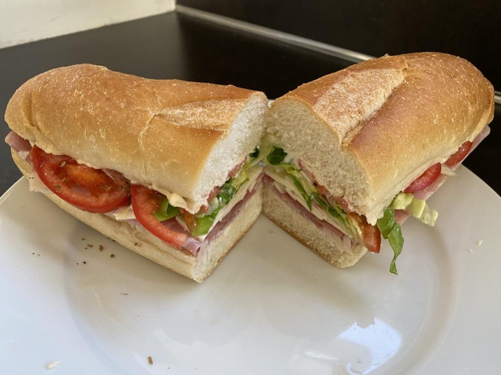 My Hero (Sandwiches)-151411e0-0e0c-4f04-8c09-88215435b8ea_1_105_c-jpg