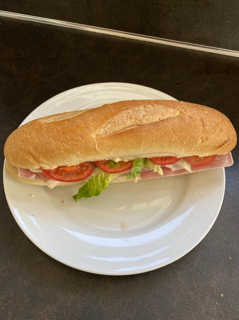 My Hero (Sandwiches)-da011dc6-0602-4a81-912d-3932ff3af261_1_105_c-jpg