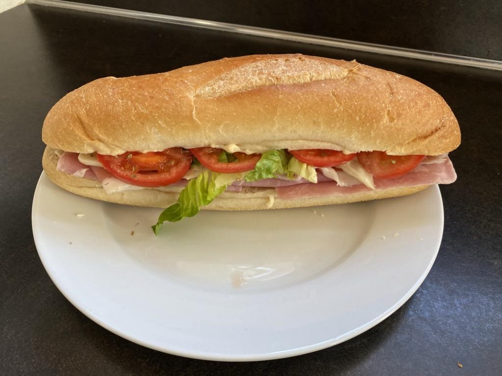 My Hero (Sandwiches)-d168ac40-429b-4faa-94d4-19f7c3e4bae1_1_105_c-jpg