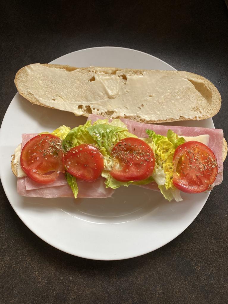 My Hero (Sandwiches)-a8eb2118-513c-459c-bc5b-f6f4e69f4606_1_105_c-jpg