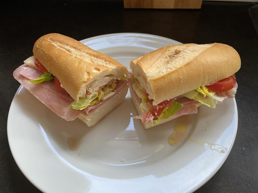 My Hero (Sandwiches)-974045ea-36ea-457b-851f-eeafc9d6f8c0_1_105_c-jpg