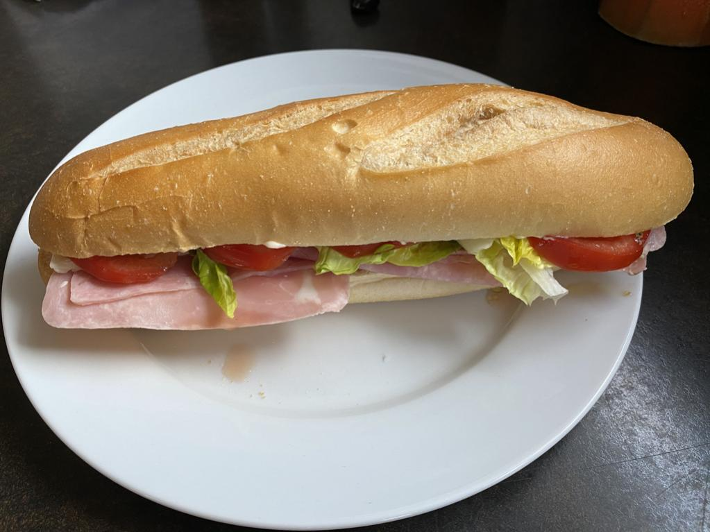 My Hero (Sandwiches)-ca93d0d0-f413-4afb-a41d-f37eb521f55e_1_105_c-jpg
