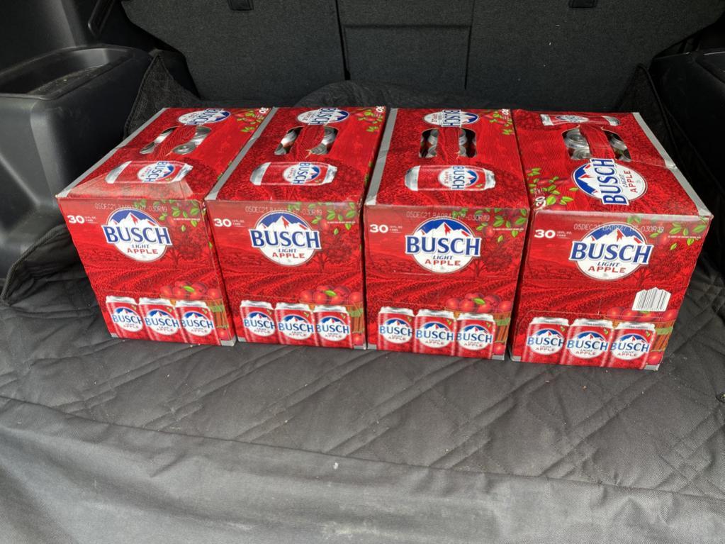 Busch Light Apple-b8925b90-45d6-4a69-b4fd-c2cc7b8365c3_1_105_c-jpg