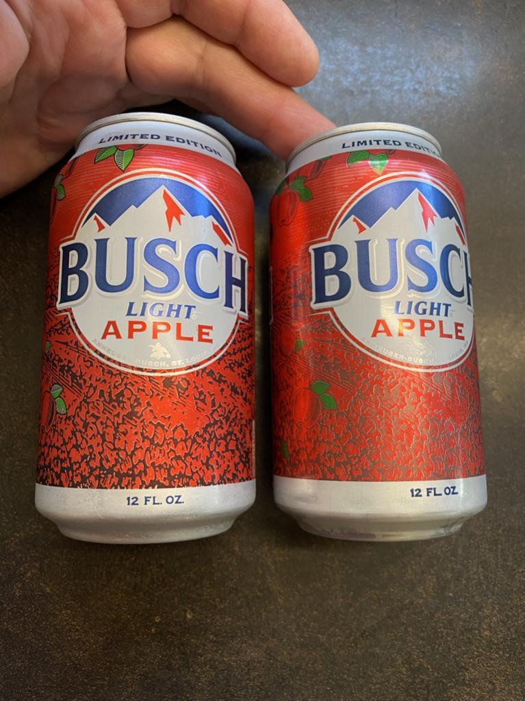 Busch Light Apple-5d1a0f4b-f747-41e2-a5e3-e2b99ab6e10d_1_105_c-jpg