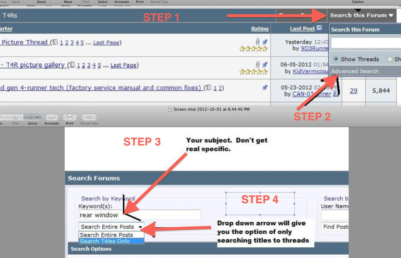 How To Search T4R (far more accurately than standard method)-screen-shot-2013-07-12-10-09-42-pm-jpg