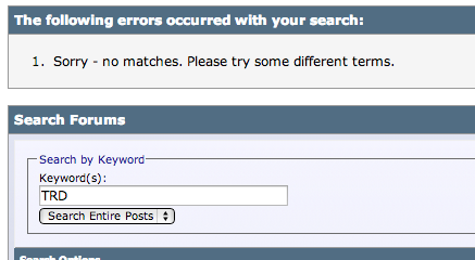 How To Search T4R (far more accurately than standard method)-screen-shot-2013-07-14-6-11-48-pm-png