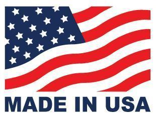 Hello Everyone-made-usa-jpg