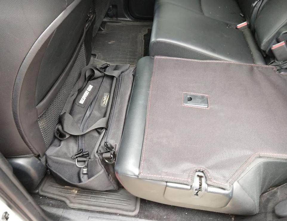 Overland Recovery Gear Bag-overland-gear-guy-jpg