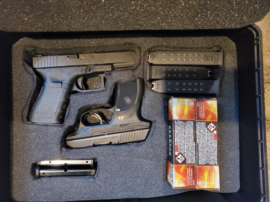 Conceal Carry Preference-glock-box-jpg