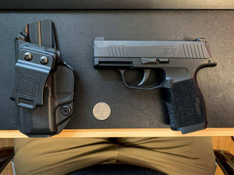 Conceal Carry Preference-img_5645-jpg