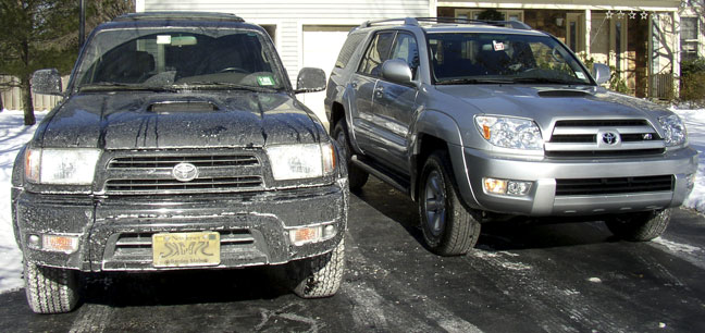 Do you like the non-functioning hood scoop?-4runners-jpg