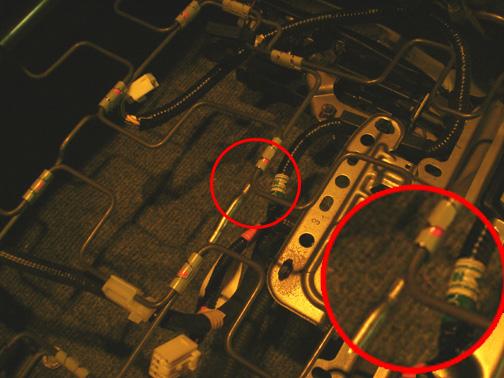 I found/fixed my seat rattle/squeak-squeak1-jpg
