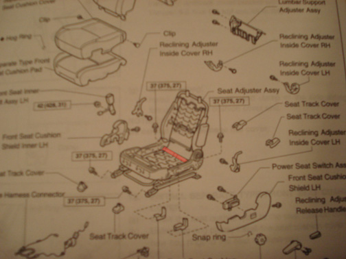 I found/fixed my seat rattle/squeak-squeak2-jpg