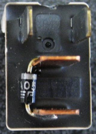 A/C light flashing??-protection-diode-jpg