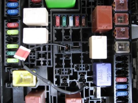 A/C light flashing??-diode-bypass-jpg