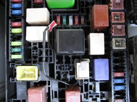 A/C light flashing??-diode-bypass-2-jpg