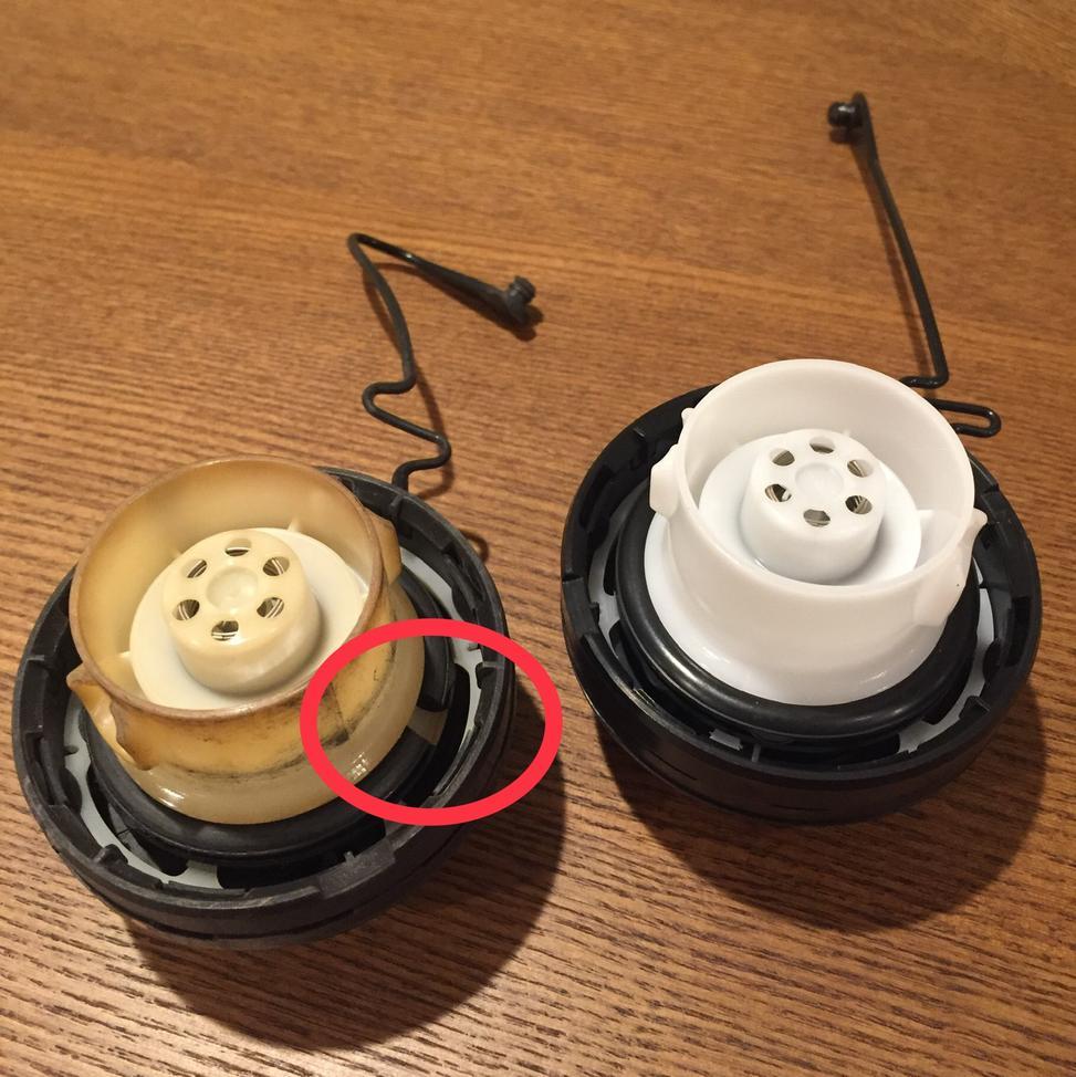 VSC, TRAC, and Check engine lights on-img_5857-jpg