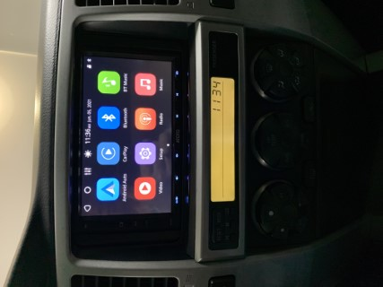 Rattling noise on ceiling-atoto-carplay-jpg