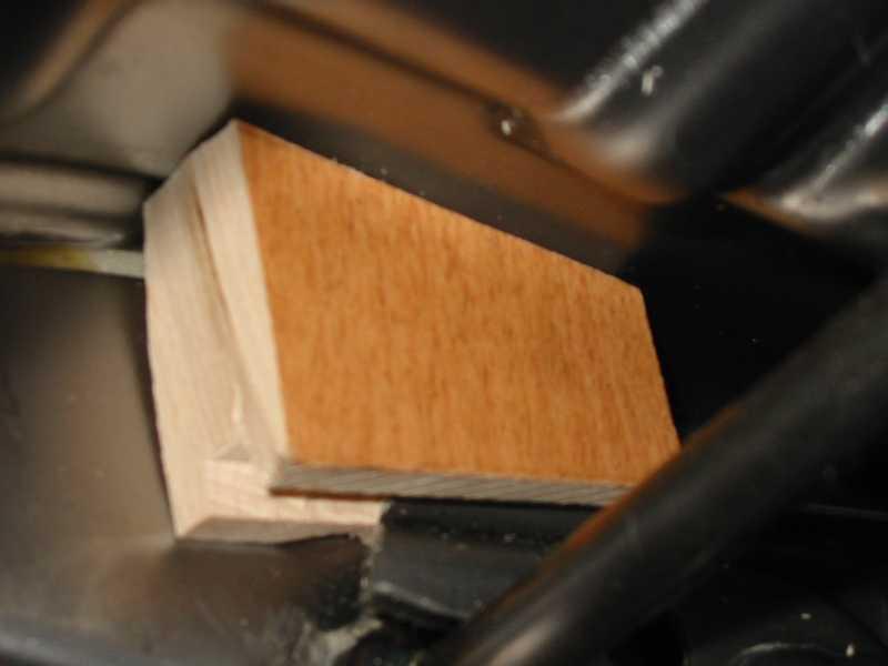 Loose seat fix-t4rdrseat07-jpg