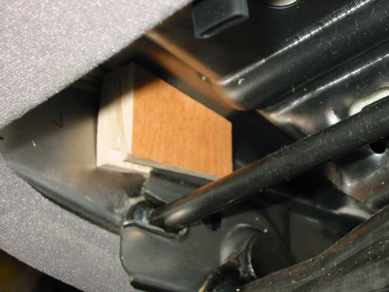 Loose seat fix-t4rdrseat08-jpg