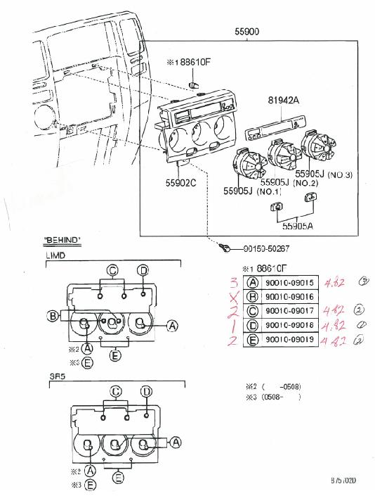 91 geo metro fuse box diagram geo metro fuse box diagram