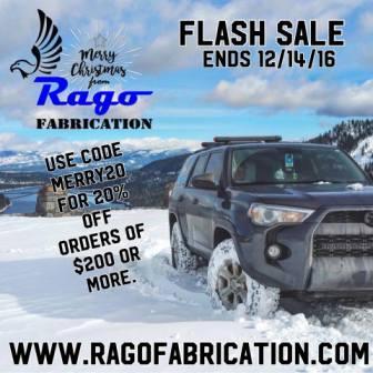 FLASH Christmas Sale-flash-sale-12-14-16-compressed-jpg