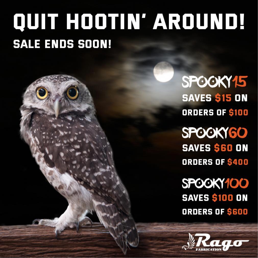 Quit hootin' around!!!-spooky10-jpg