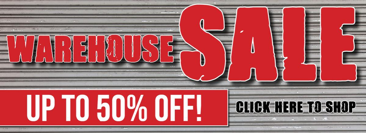 Garage Sale!!-warehouse_sale_graphic_forweb_1200x-jpg