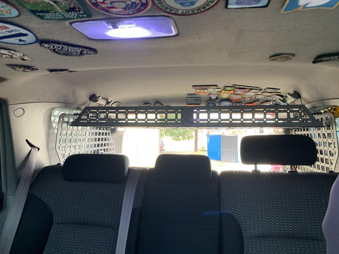 4th Gen 4Runner Modular Storage Panel SHELF!!-image_9a082f42-56d8-4235-8db8-10826cc78504_1903x-jpg
