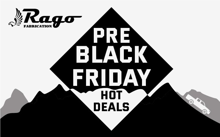 Pre- Black Friday Sales!!-2c7babf2-f8e2-4b9d-a10c-59debe6115a2-1-jpeg