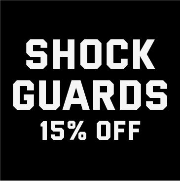 Pre- Black Friday Sales!!-shock-jpeg