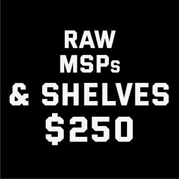 Pre- Black Friday Sales!!-msp-jpeg