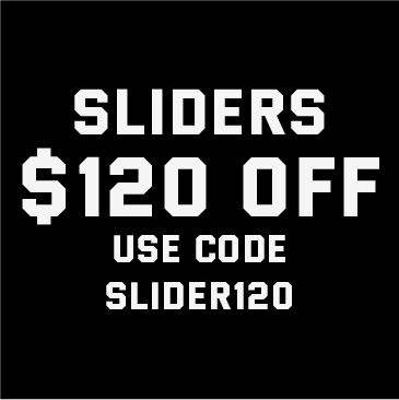 Pre- Black Friday Sales!!-sliders-jpeg