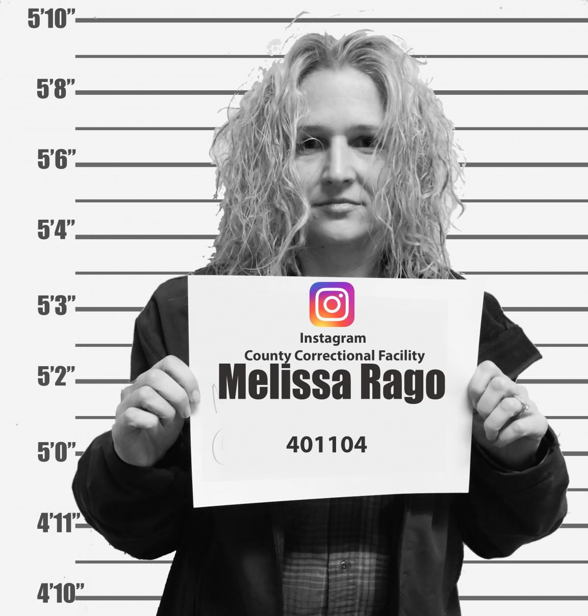 What Did Rago Do? Melissa is in JAIL-melissajail-jpg