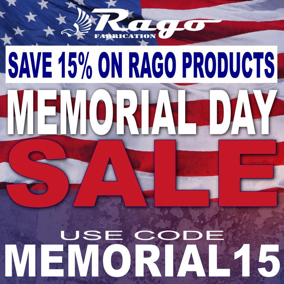 Memorial Day Sale 🙌🙌🙌-memorial_3jpeg-jpg