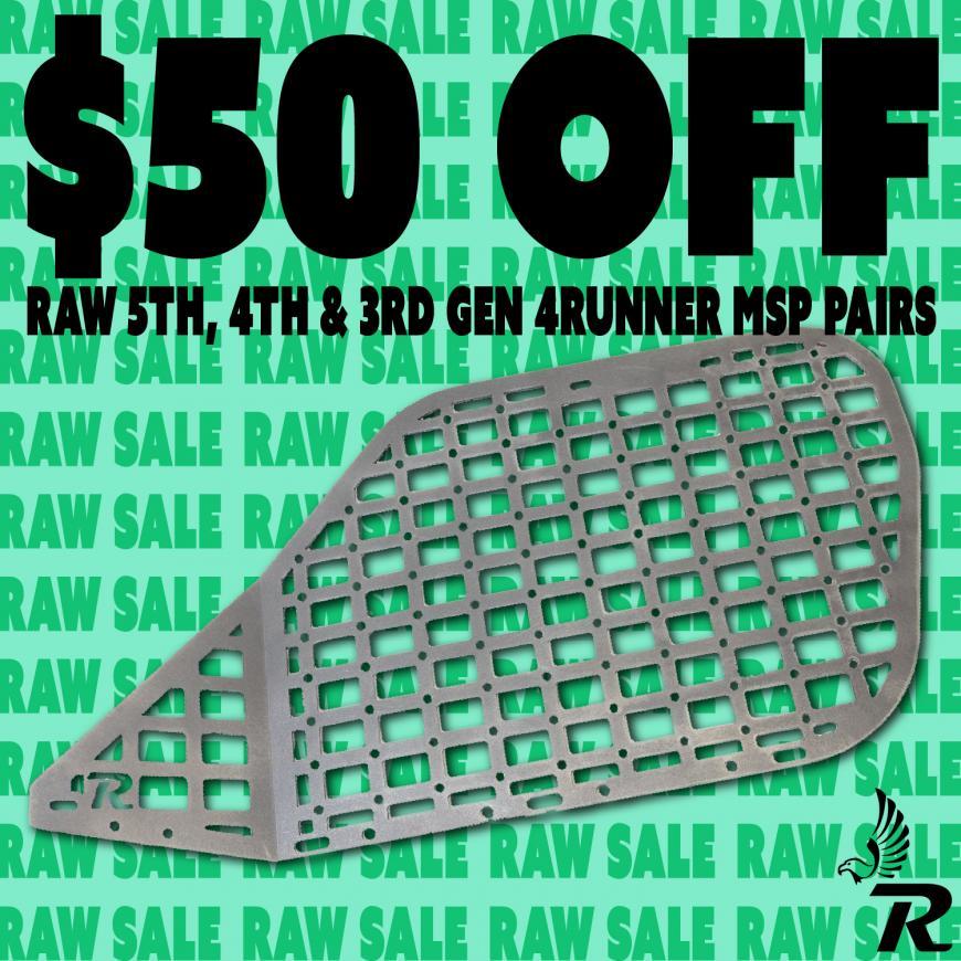 Raw Panels 😲Raw Panels😲 Raw Panels😲 Raw Panels-off_msp2jpeg-jpg