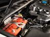 5th Gen 4Runner Secondary Battery Box-secondary-battery-box-jpg