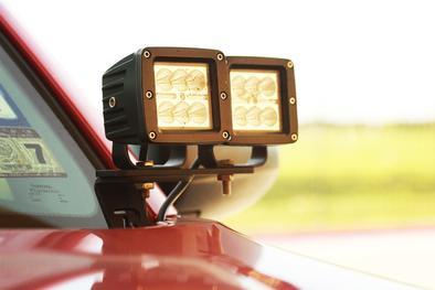 Ditch Light Bracket Extensions-ditch-light-bracket-extension-jpg