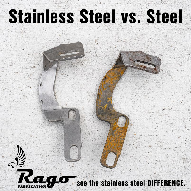 Rust and how to prevent it.-stainleessteel-100-jpg